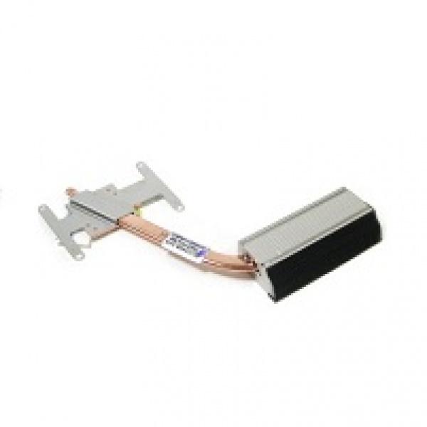 Acer module.thermal.cpu.uma