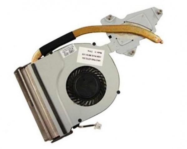 Acer heatsink.cpu.dis.w/fan
