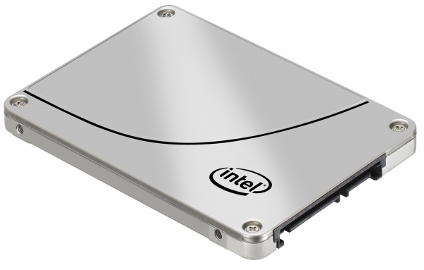 Intel ssd s3500 240gb oem pack