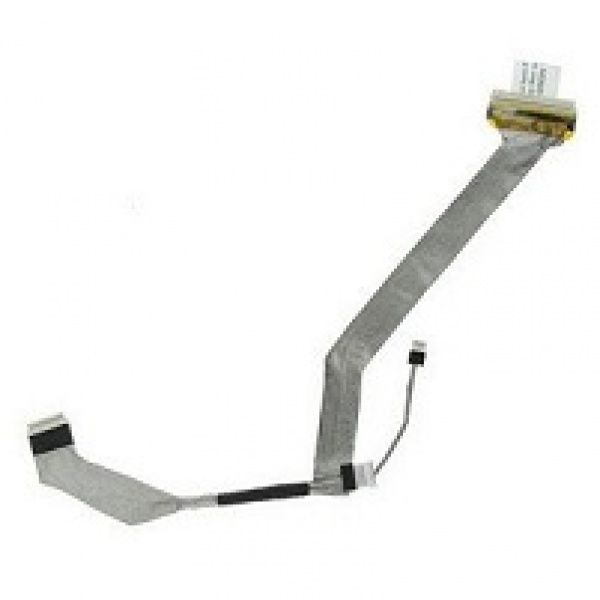 Asus lcd cable