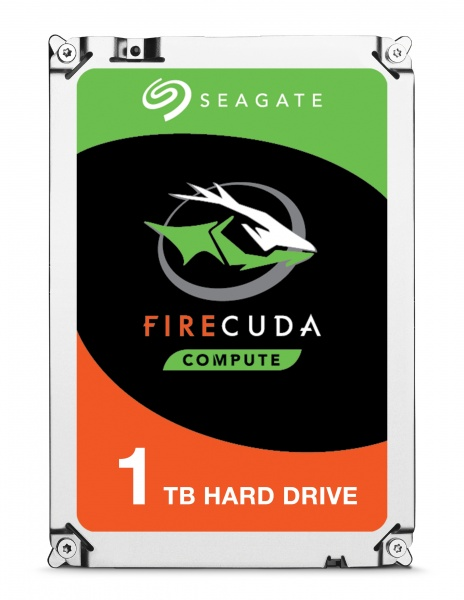 Sshd seagate firecuda 3.5 sata3 1tb 64mb 7200rpm