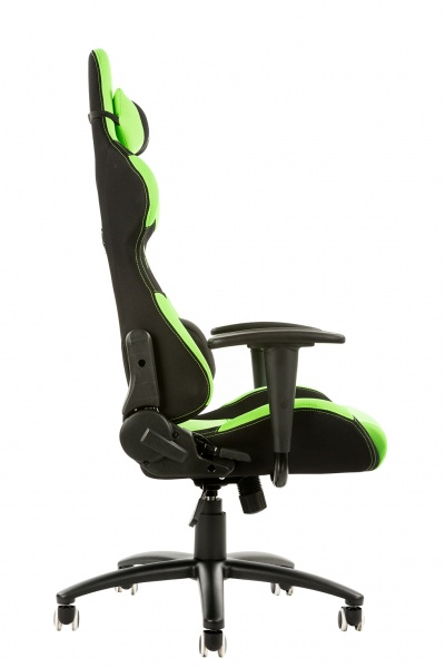 Gaming sedie e poltrone ittgchs1bg_itek gaming chair taurus