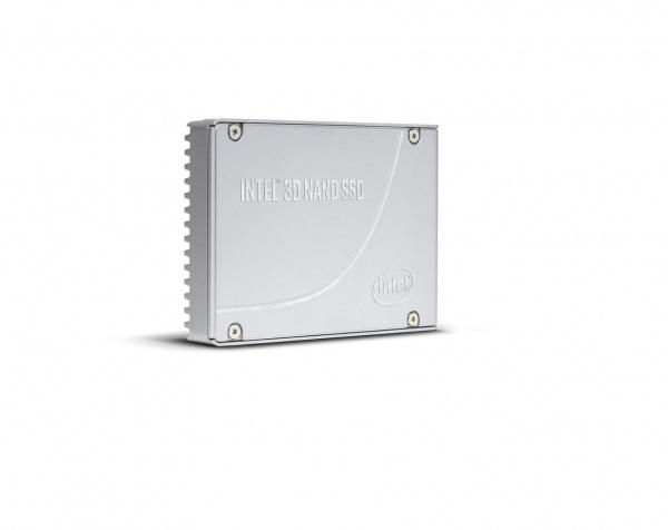 Intel ssd dc p4510 4tb 2.5