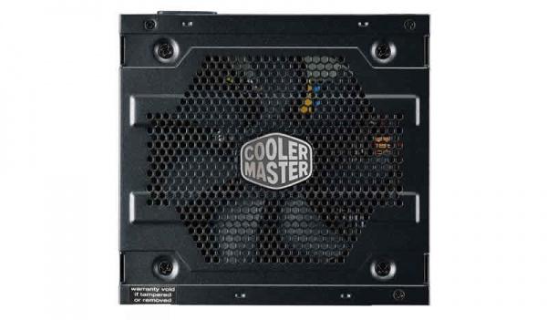 Alimentatore 600w elite v3 fan 120mm pfc-a