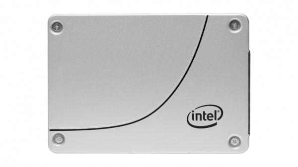 Intel ssd d3 s4510 960gb 2.5