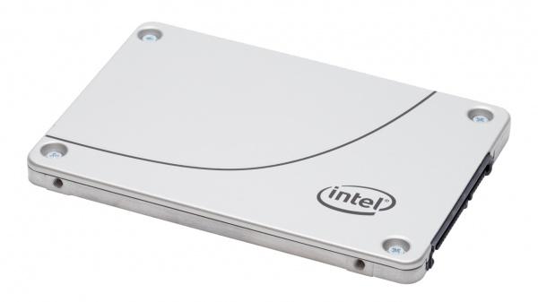 Intel ssd d3 s4610 240gb 2.5