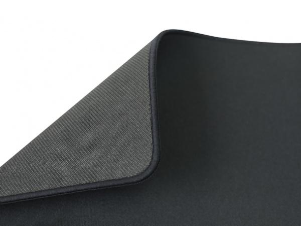 Cm masteraccessory mp510 gaming mousepad large, cordura 3mm, superficie idrorepellente