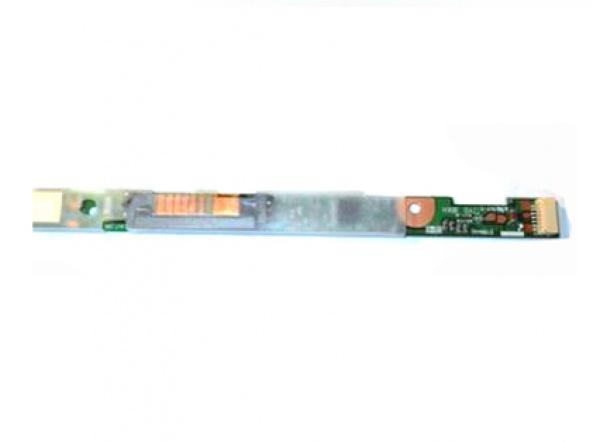 Acer inverter board