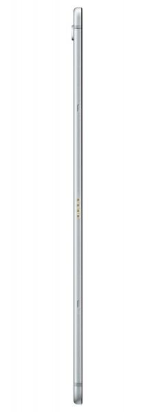 Tablet samsung galaxy tabs5e 10.5sv oc/64gb/4gb/13mp/biom/knox/and9 wfi