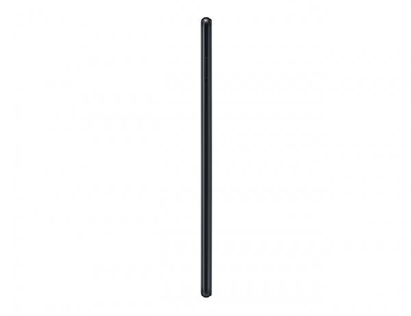 Tablet samsung galaxy tab a 8 wifi oc/2gb/32gb/8mp/and9 black