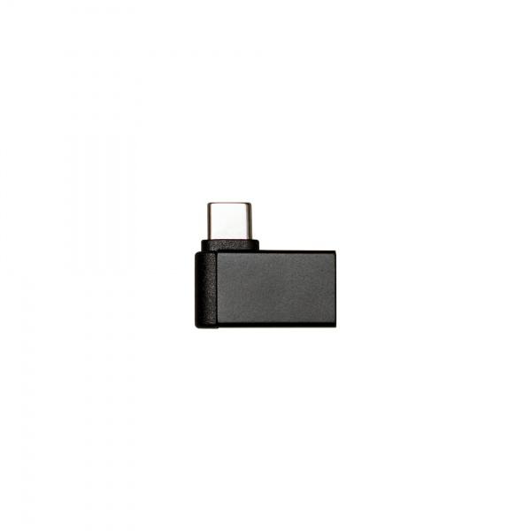 Cuffie mh 650, 7.1 virtual surround,compatibile con pc e ps4, usb