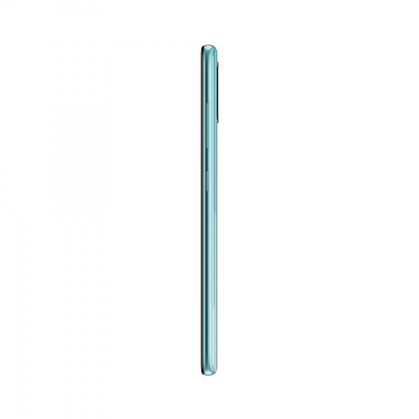 Smartphone samsung galaxy a51 6,5 blue 128gb+4gb dual sim italia