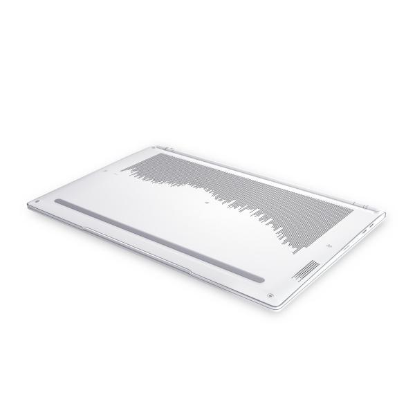Notebook msi prestige 14 a10sc (gtx 1650 maxq) white, 14fhd ips 60hz 72%ntcs thin b.,cl i7-10710u,16gb,512gb nvme ssd,w10h.,4gb gddr5