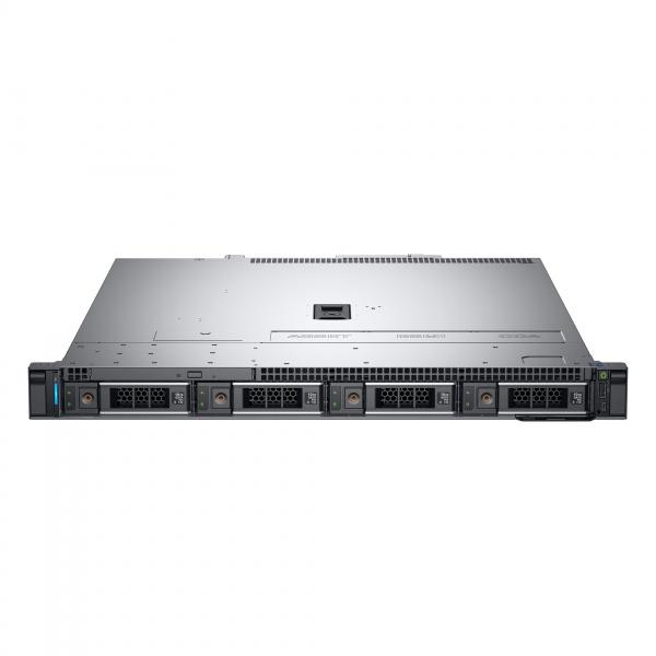 Server dell r240 e-2224 8gb 1tb 4lff dvr sata sas 1yr nbd