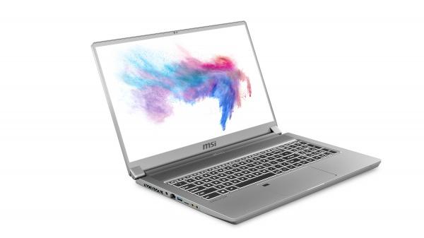 Notebook msi creator 17 a10se (rtx2060 maxq),17.3uhd hdr1000 mini led 60hz dci-p3,i7-10875h+hm470,16gb*2,1tb nvmessd,w10pro,6gb gddr6