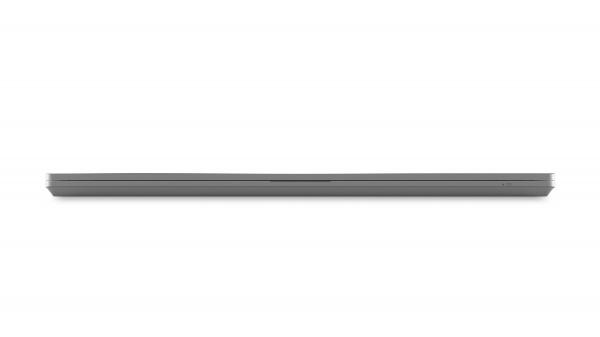 Notebook msi creator 17 a10sf (rtx2070 maxq),17.3uhd hdr1000 mini led 60hz dci-p3,i7-10875h+hm470,16gb*2,1tb nvmessd,w10pro,8gb gddr6