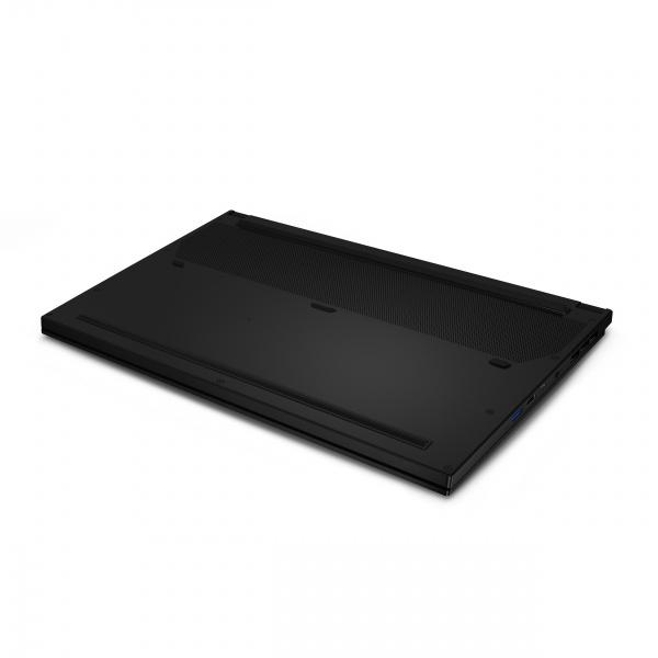 Notebook msi gs66 stealth 10sgs(rtx2080super maxq),15.6uhd 4k t.bezel adobe100%,i9-10980hk+hm470,16gb*2,2tb ssd nvme,w10pro,8gb gddr6