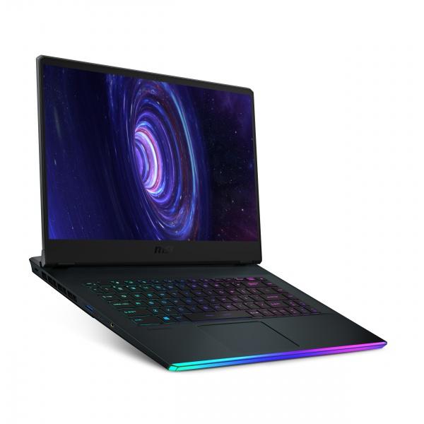 Notebook msi ge66 10sfs raider (rtx2070super 8gb), 15.6fhd 240hz thin bezel srgb,i7-10750h+hm470,8gb*2,1tb nvme ssd,w10home,8gb gddr6