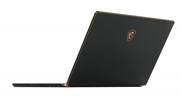 Notebook msi gs75 stealth 10se (rtx2060),17.3fhd 300hz thin bezel rgb, comet lake i7-10875h+hm470,8gb*2,1tb ssd nvme,w10pro,6gb gddr6