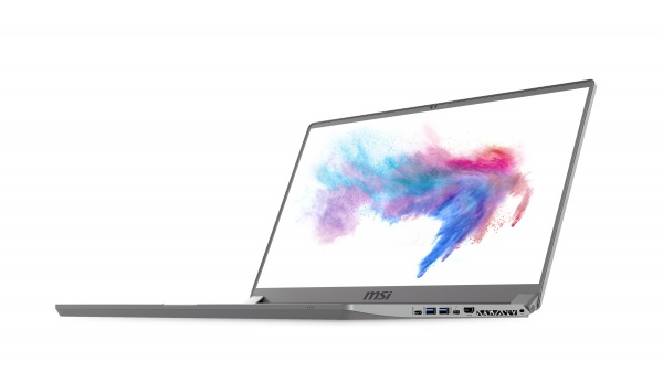 Notebook msi creator 17 a10sgs (rtx2080 super maxq),17.3uhd hdr1000 mini led 60hz,i7-10875h+hm470,16gb*2,2tb nvmessd,w10pro,8gb gddr6