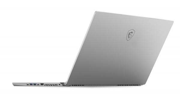 Notebook msi creator 17 a10sfs (rtx2070 super maxq),17.3uhd hdr1000 mini led 60hz,i7-10875h+hm470,16gb*2,1tb nvmessd,w10pro,8gb gddr6