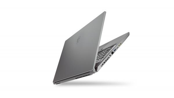 Notebook msi creator 17 a10se (rtx2060),17.3uhd hdr1000 mini led 60hz,i7-10875h+hm470,16gb*2,1tb nvme ssd,w10pro,6gb gddr6