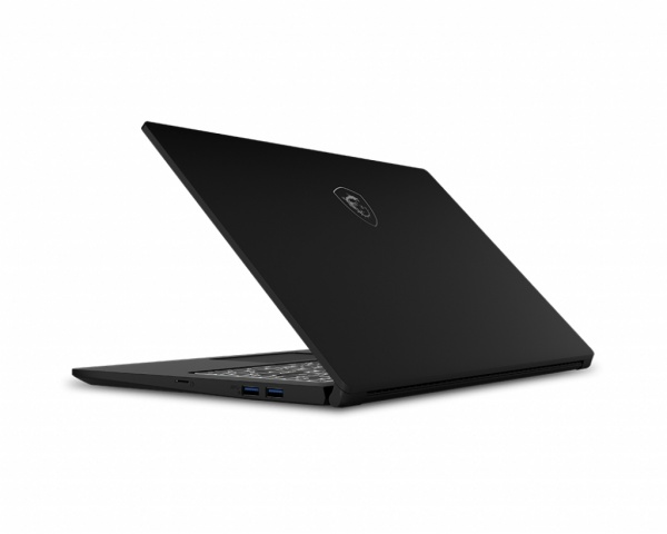 Notebook msi modern 15 a10m, 15.6fhd ips 60hz 72% ntcs thin bezel rgb,i5-10210u,8gb,512gb nvme ssd, win10home+