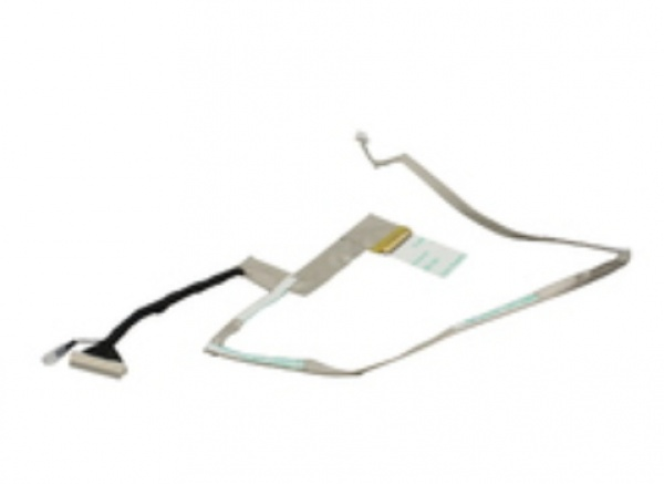 Asus lvds cmos cable