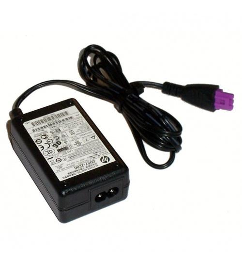 Alimentatore hp deskjet 0957-2286 +30v 333ma