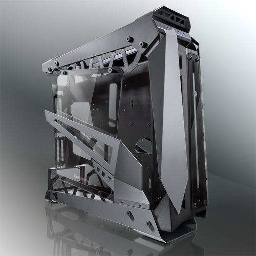 Raijintek case big tower nyx pro tg titan 0r20b00182