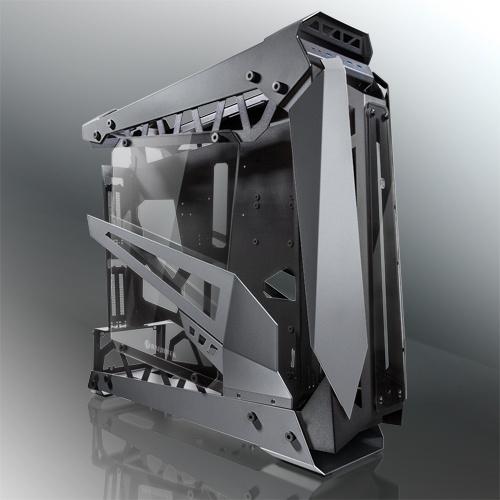 Raijintek case big tower nyx pro tg titan 0r20b00182