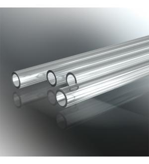 Raijintek raitubo-h14 14mm  ad 500mm (4 pack) 0r40b00116