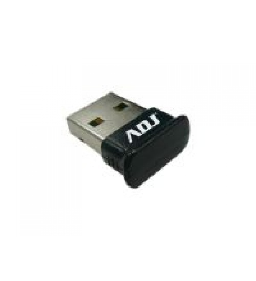 Mini bluetooth® adapter v4.0 ac400 - mini adattatore chiavetta usb