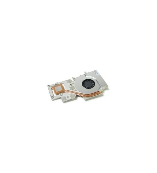 ASUS 13GNI11AM022-1 ventola per PC Graphics card Refrigeratore