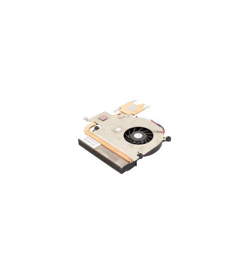 Asus thermal cpu module