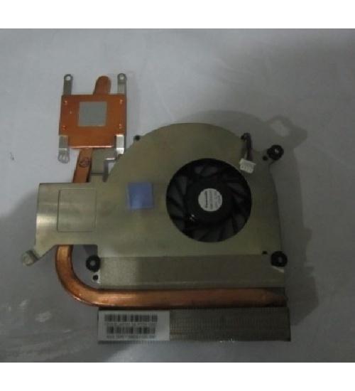 Asus thermal cpu