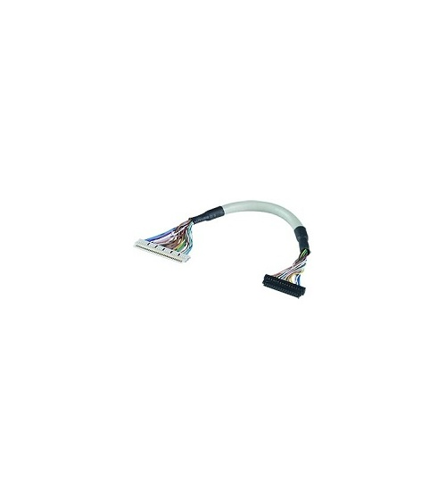 Asus lvds cable