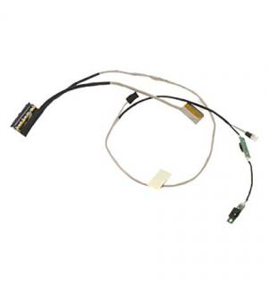 Cavo flat per notebook asus s551la lvds cable a mic 30pin