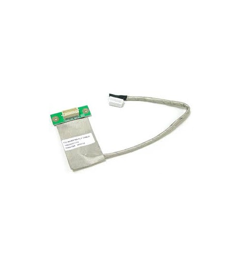 Cavo inverter fly cable per notebook asus f3j f3jc z53j