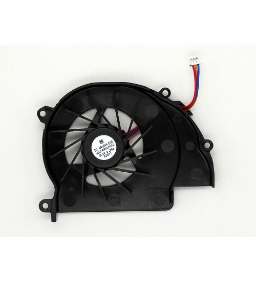 Ventola cooling fan sony vaio vgn-fz ms90