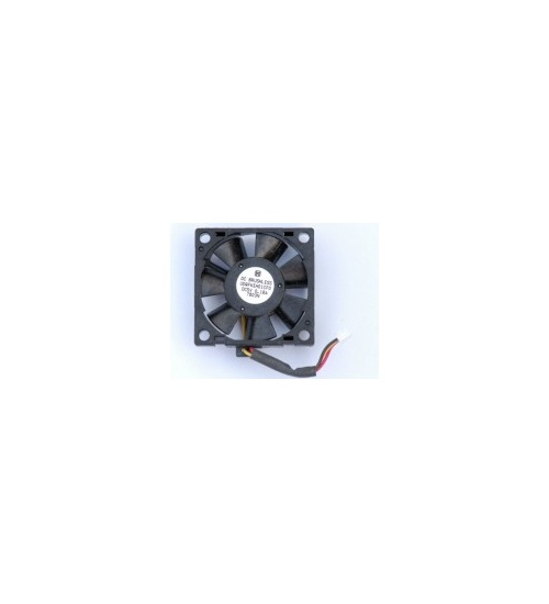 Ventola cooling fan sony vaio vgc-lm1s udqfkeh01cf0