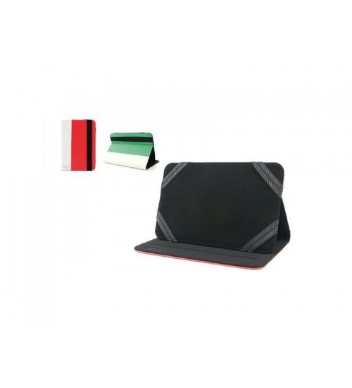 Cover per tablet 7 pure ban italia chiusura elastico adj