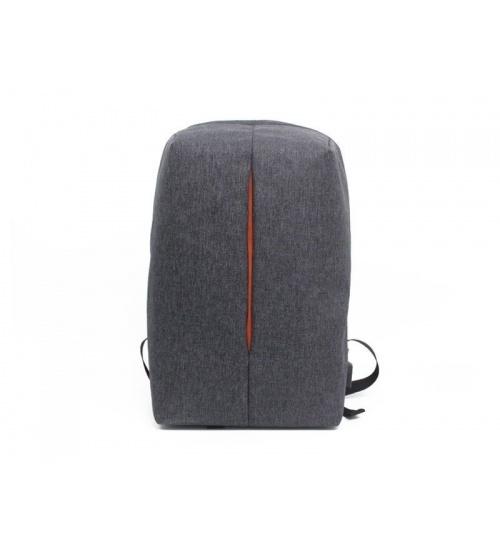 "Sherlock secure backpack adj per notebook 13,3"" / 15.6"""