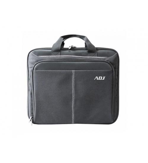 Borsa notebook easybag adj 15.6`` - colore nero