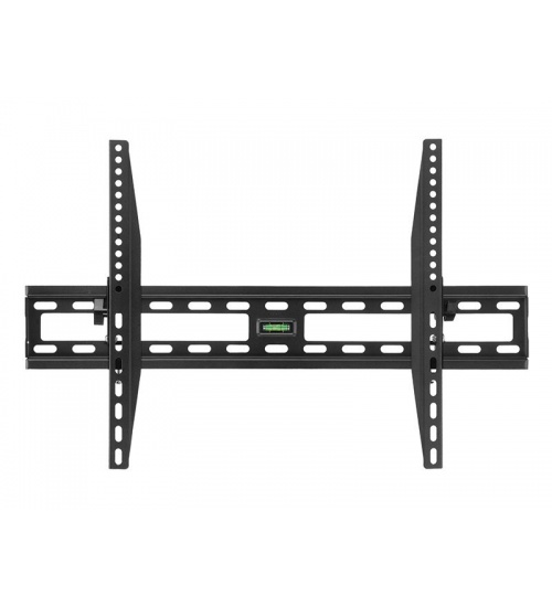 Staffa tv/monitor 32/60 bk max50kg fino a vesa 600*400 adj