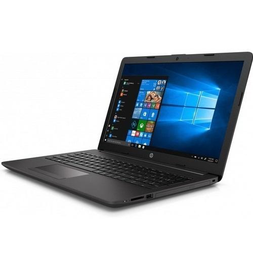 Notebook hp 250 g7 197q0ea 15.6`` i3/4gb/ssd256/fdoss