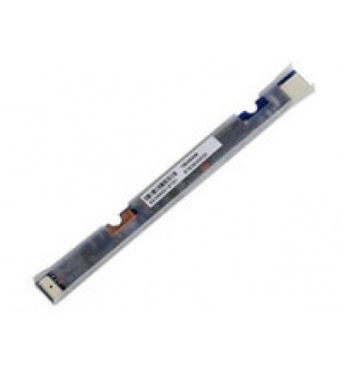 Inverter lcd acer acer aspire: 6920g, 6930g, 6935g, 8930g 19.apq0n.001