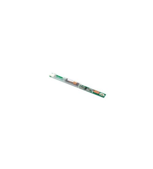 Inverter acer aspire 5910g extensa 5210 5220 5420 19.tk901.001