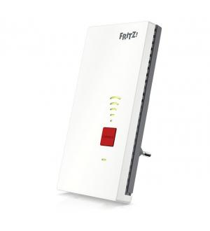 Repeater fritz!2400 2.333 mbit/s 2,4/5ghz wifi mesh dual band ac+n