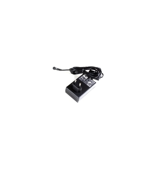 Epson ac-adapter 220v